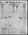 The Evening Herald (Albuquerque, N.M.), 07-04-1914