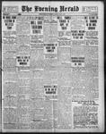 The Evening Herald (Albuquerque, N.M.), 07-06-1914