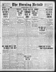 The Evening Herald (Albuquerque, N.M.), 07-08-1914