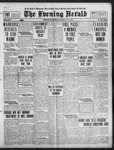 The Evening Herald (Albuquerque, N.M.), 07-09-1914