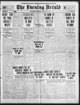 The Evening Herald (Albuquerque, N.M.), 07-10-1914