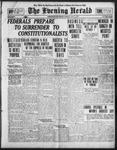 The Evening Herald (Albuquerque, N.M.), 07-11-1914