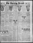 The Evening Herald (Albuquerque, N.M.), 07-14-1914