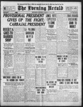 The Evening Herald (Albuquerque, N.M.), 07-15-1914