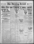 The Evening Herald (Albuquerque, N.M.), 07-16-1914