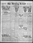 The Evening Herald (Albuquerque, N.M.), 07-17-1914