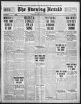 The Evening Herald (Albuquerque, N.M.), 07-18-1914
