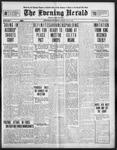 The Evening Herald (Albuquerque, N.M.), 07-20-1914