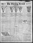 The Evening Herald (Albuquerque, N.M.), 07-22-1914