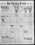 The Evening Herald (Albuquerque, N.M.), 07-23-1914
