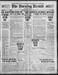The Evening Herald (Albuquerque, N.M.), 07-24-1914