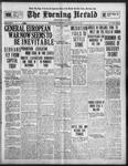 The Evening Herald (Albuquerque, N.M.), 07-25-1914