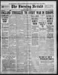 The Evening Herald (Albuquerque, N.M.), 07-27-1914