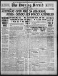 The Evening Herald (Albuquerque, N.M.), 07-29-1914