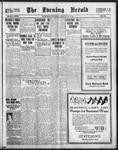 The Evening Herald (Albuquerque, N.M.), 07-30-1914