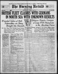 The Evening Herald (Albuquerque, N.M.), 08-06-1914