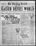 The Evening Herald (Albuquerque, N.M.), 08-07-1914