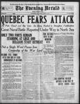 The Evening Herald (Albuquerque, N.M.), 08-10-1914
