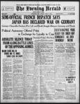 The Evening Herald (Albuquerque, N.M.), 08-15-1914