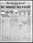 The Evening Herald (Albuquerque, N.M.), 08-21-1914