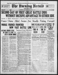 The Evening Herald (Albuquerque, N.M.), 08-24-1914