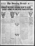 The Evening Herald (Albuquerque, N.M.), 08-25-1914