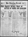 The Evening Herald (Albuquerque, N.M.), 08-26-1914