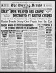 The Evening Herald (Albuquerque, N.M.), 08-27-1914