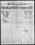 The Evening Herald (Albuquerque, N.M.), 09-01-1914