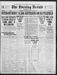 The Evening Herald (Albuquerque, N.M.), 09-02-1914