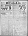 The Evening Herald (Albuquerque, N.M.), 09-03-1914