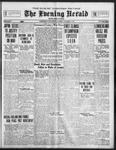 The Evening Herald (Albuquerque, N.M.), 09-05-1914