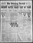 The Evening Herald (Albuquerque, N.M.), 09-07-1914