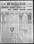 The Evening Herald (Albuquerque, N.M.), 09-14-1914