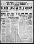 The Evening Herald (Albuquerque, N.M.), 09-17-1914