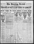 The Evening Herald (Albuquerque, N.M.), 09-19-1914