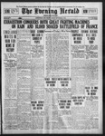 The Evening Herald (Albuquerque, N.M.), 09-21-1914