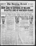 The Evening Herald (Albuquerque, N.M.), 09-25-1914