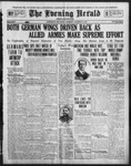 The Evening Herald (Albuquerque, N.M.), 09-30-1914