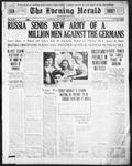 The Evening Herald (Albuquerque, N.M.), 10-01-1914