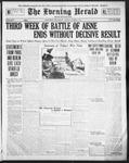 The Evening Herald (Albuquerque, N.M.), 10-03-1914