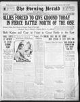 The Evening Herald (Albuquerque, N.M.), 10-05-1914