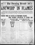 The Evening Herald (Albuquerque, N.M.), 10-09-1914