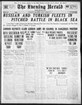The Evening Herald (Albuquerque, N.M.), 10-20-1914