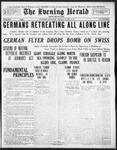 The Evening Herald (Albuquerque, N.M.), 10-28-1914