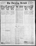 The Evening Herald (Albuquerque, N.M.), 10-31-1914