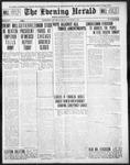 The Evening Herald (Albuquerque, N.M.), 11-02-1914