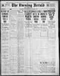 The Evening Herald (Albuquerque, N.M.), 11-03-1914