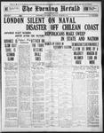 The Evening Herald (Albuquerque, N.M.), 11-04-1914