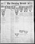 The Evening Herald (Albuquerque, N.M.), 11-05-1914
